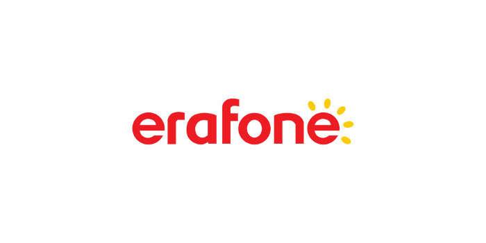 Kode Promo Erafone Rp 1 500 000 Promo Desember 2020