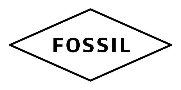 Kode Promo Fossil 30 Off Promo Desember 2020