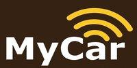 Get RM5 OFF   MyCar Promo Code Malaysia   August 2019