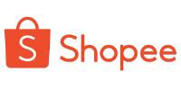 Shopee Voucher