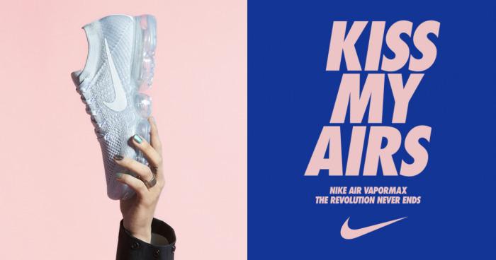 ครบรอบ 30 ปี Nike Air Max จัดเต็มด้วยการเปิดตัวสนีก 3d225ee3ed