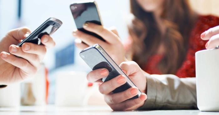 10 Hp Di Bawah 2 Jutaan Terbaik 2017 Sistem Android Murah Aja