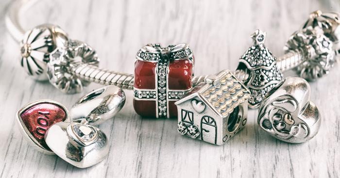 e0c67ba0b Pandora Philippines | Search Pandora Jewellery Price List 2019