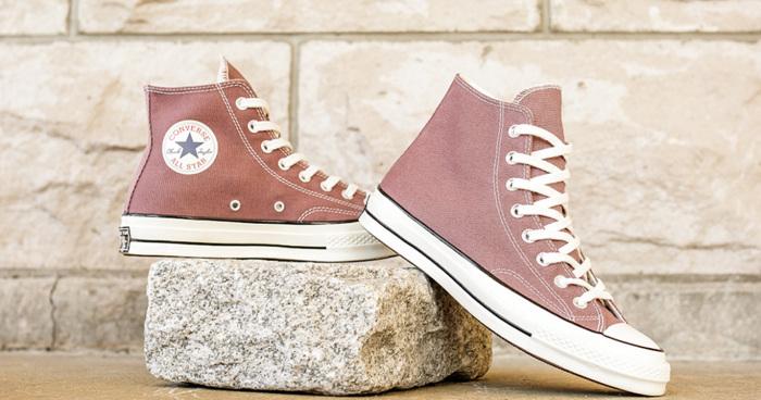 fec71d3a0375 10 tips mang Converse Chuck 70s đẹp và chất hơn
