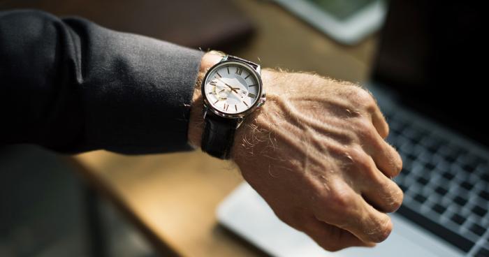 4 Jam Tangan Terbaik Buatan Anak Negeri Ini Tak Kalah dengan Merek Luar 967541fa76