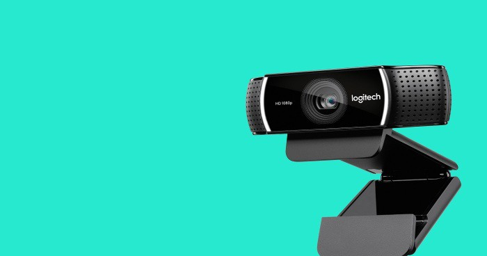 5 Budget Webcams to Step Up Your Social Streaming Game