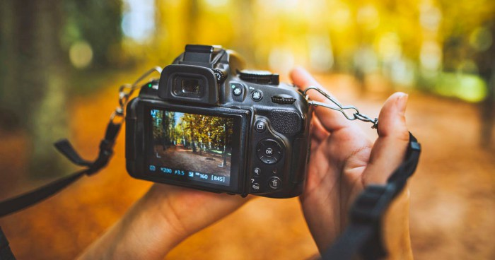 560 Koleksi Gambar Keren Anak Fotografer Gratis Terbaru