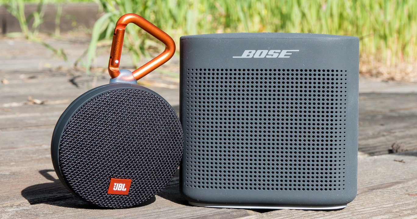 Latest Bose Products Price Online in Singapore September, 2019