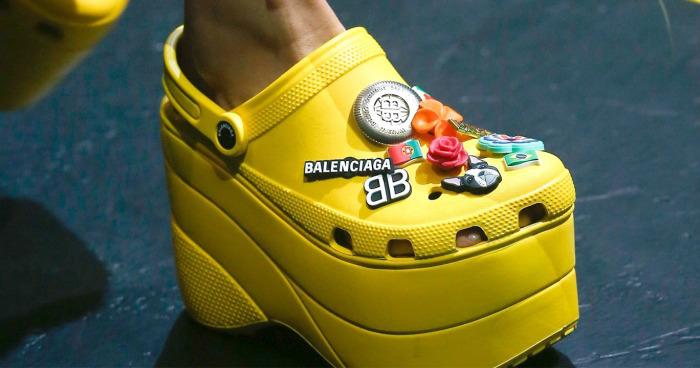 efb805bda82c4 Crocs Philippines