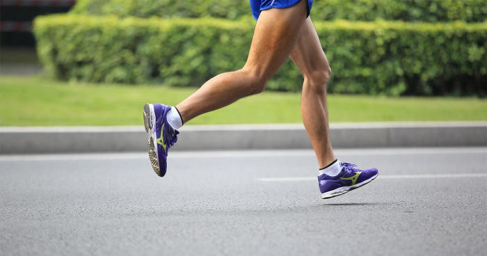 c0938abe651 7 Best Running Shoes for Men in Malaysia 2018