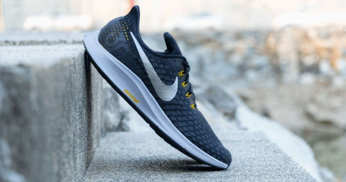 premium selection 4906d 75e44 8 Best Running Shoes for Men and Women from Nike Singapore 2019