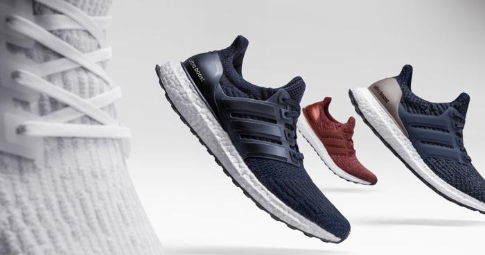 size 40 f4d92 bfc90 8 mẹo mua giày adidas Ultra Boost chính hãng giá rẻ