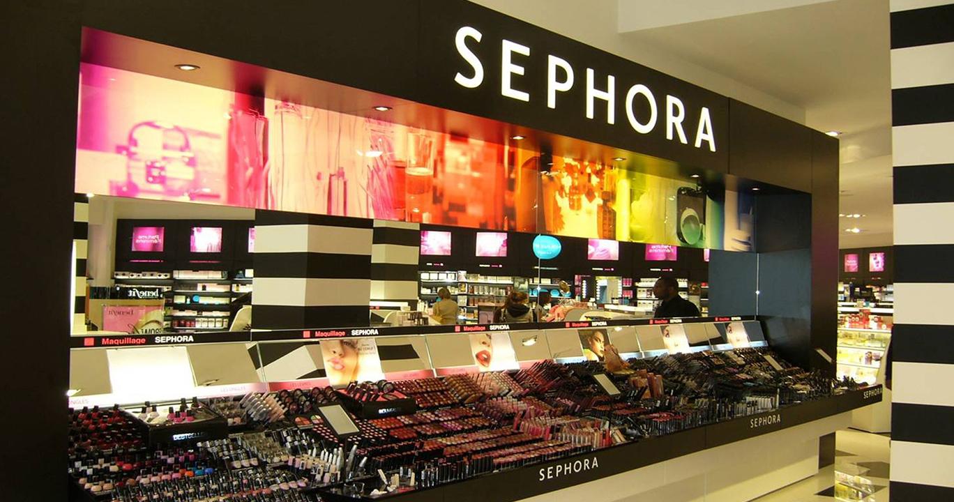 9 Tips Hemat Belanja Kosmetik di Sephora yang Perlu Kamu
