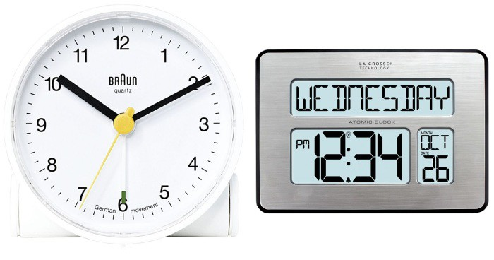 Best Clocks Price List in Philippines September 2019