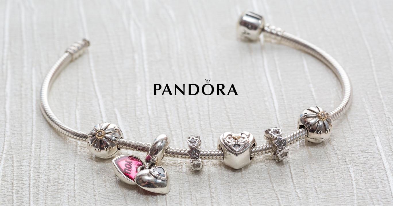 Harga Online Perhiasan Pandora Original Di Indonesia 1 Set Wanita Apakah Gelang Simbol Status