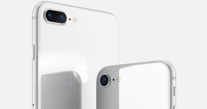 newest dc5be 0bdab Apple iPhone 8
