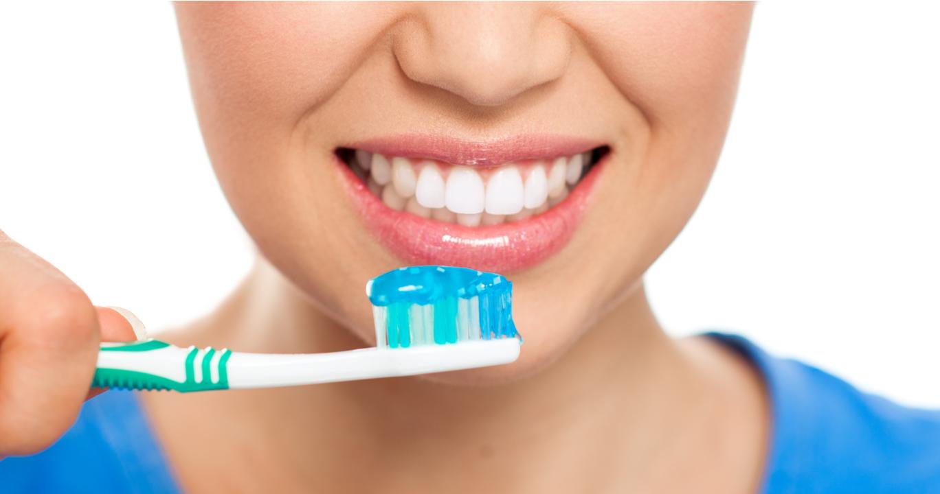Katalog Harga Sikat Gigi - Promo Kosmetik dan Skin Care Terbaru 7b55a2d988