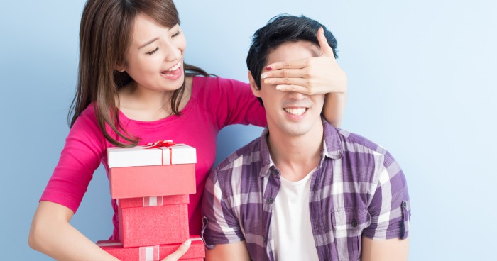 11 Best Birthday Gift Ideas For Your Boyfriend In Malaysia 2018