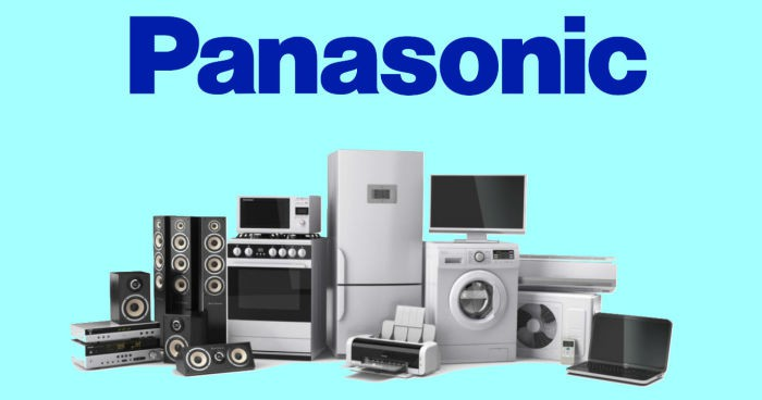 Compare Latest Panasonic LED TV Price in Malaysia | Harga August, 2019