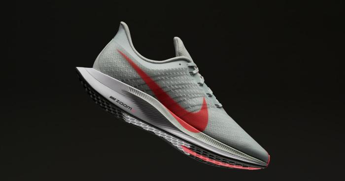 153527619c24b Công nghệ giày Nike ZoomX là gì