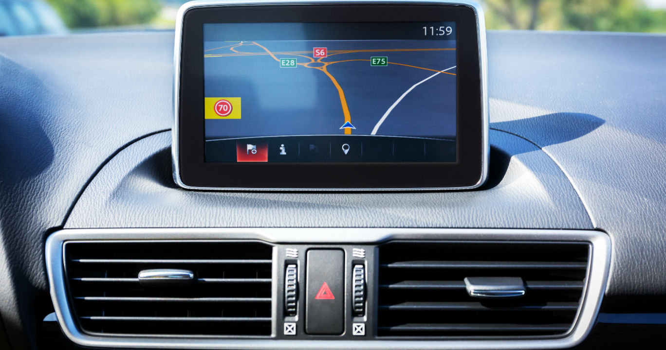 Garmin Price List In Philippines For December 2018 Iprice Drive 51 Gps Mobil Touchscreen Dont Waze Your Time Stay On Track With These Car