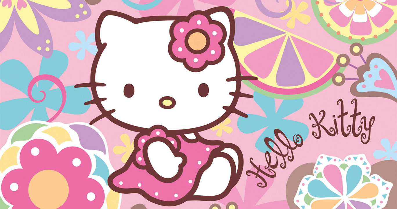Five Hello Kitty Collectibles That Could Be Worth More