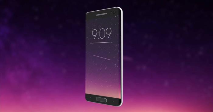 Harga Samsung Galaxy S9 S9 Plus Hampir Menyaingi Iphone X Pantaskah