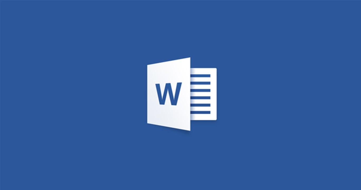 Ini 5 Tips Jitu Untuk Menjadi Master Microsoft Word