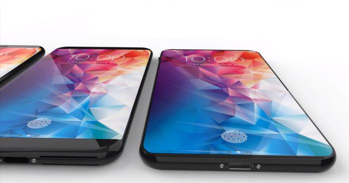 Harga Apple iPhone 7 Plus 128GB Red Terbaru dan Spesifikasi ce81bdaa04