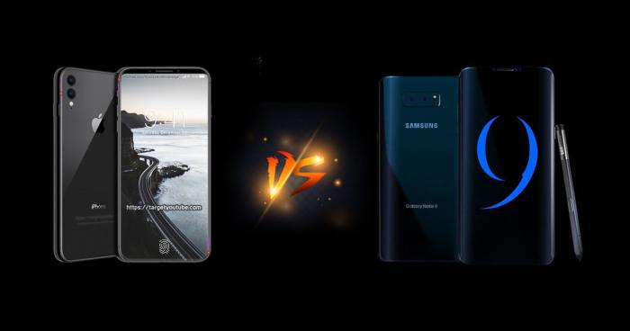 Daftar Harga Samsung Keystone Terbaru Januari 2019