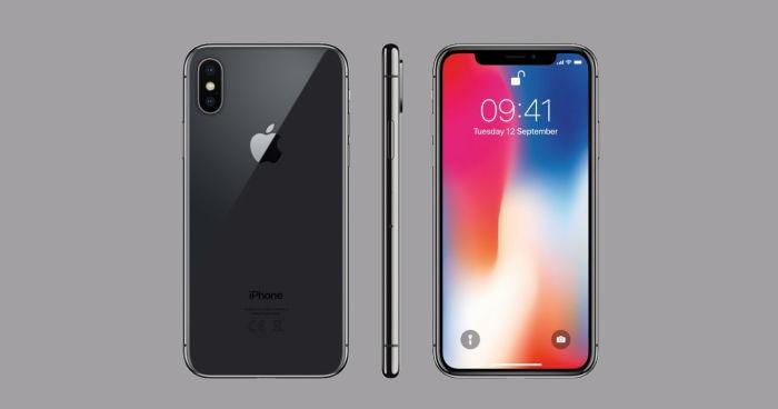 iPhone XS Max Price in Malaysia