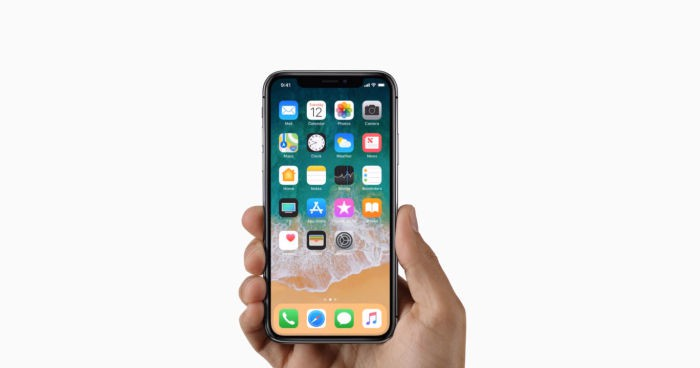 Buy Apple IPhone in Malaysia August 2019