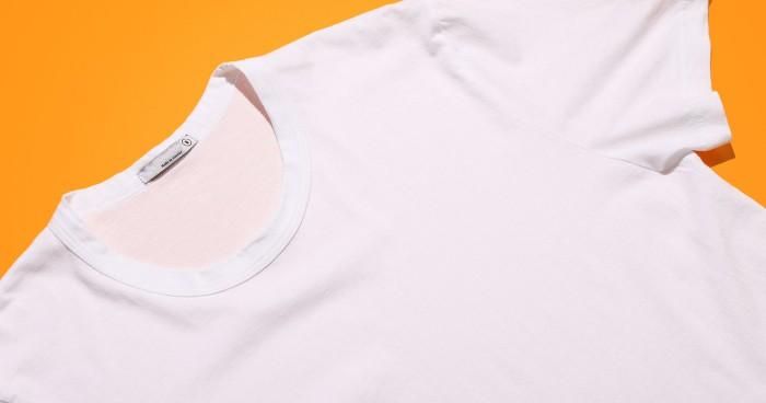 Kaos Polos Distro Terbaik Untuk Usaha Clothing Line Sendiri