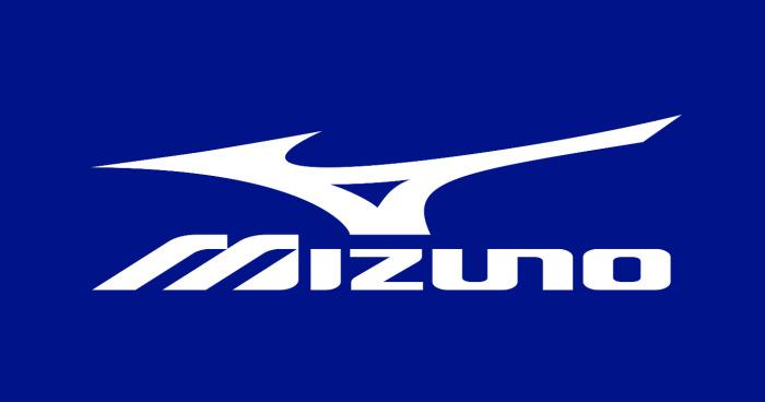 Sneaker Mizuno Original Model Terbaru  a1cf68914d