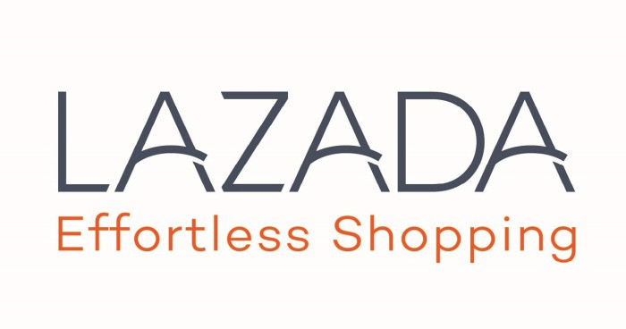 Top Products from Lazada Malaysia 2019