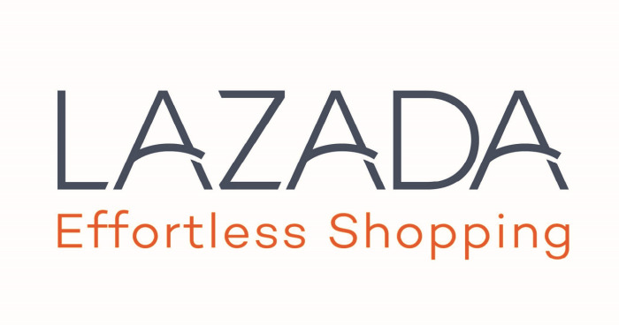 Lazada Malaysia | Top Products and Offers 2019| iPrice