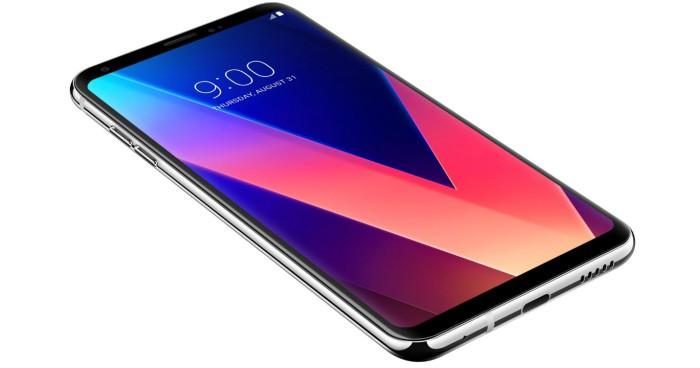 Best Lg Computer Monitors Price List September 2019 | Lg HK
