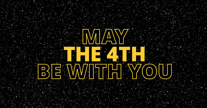 049e473b4 May the 4th Be with You: Celebrate Star Wars Day 2018 in the Philippines