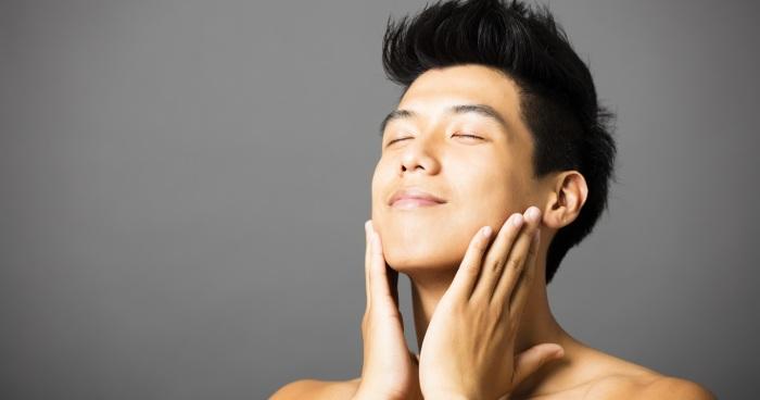 Men Skincare Starter Pack: 5 Must-Haves for a Dapper Look