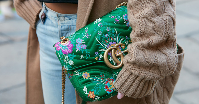 Millennials Everywhere Are Obsessed with These 5 Gucci Items ab9322f9b01d