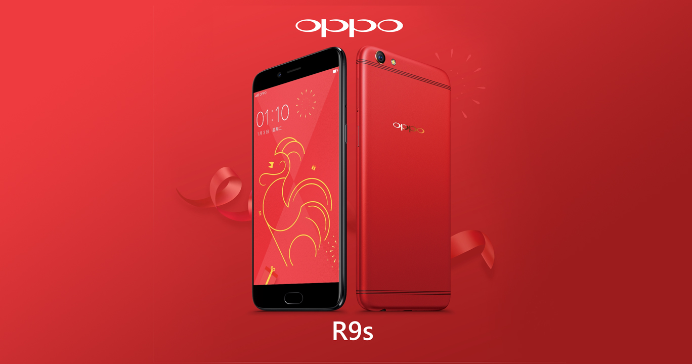 Oppo Mobile Phones Price In Malaysia Harga November 2018 7a 16gb Putih Only Picture Perfect Moments With The R9s