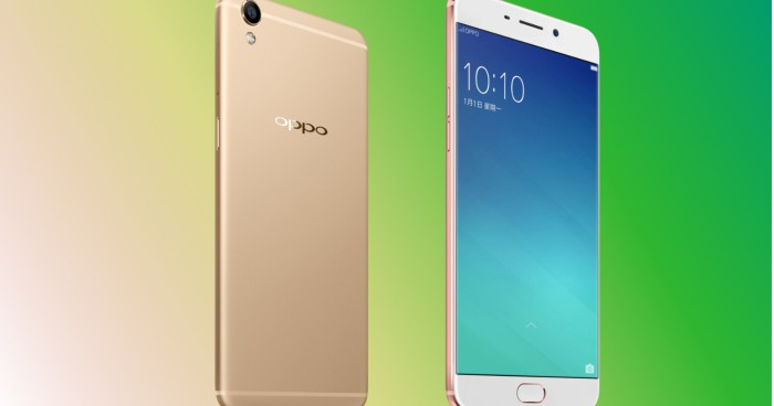 OPPO Philippines: OPPO Phones & Tablets, Audio & Hi Fi