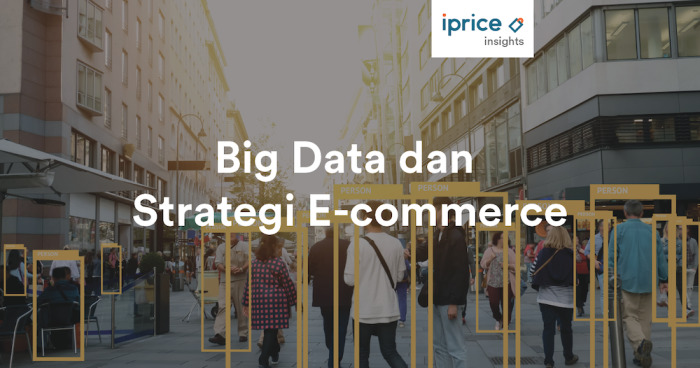 pemanfaatan-big-data-e-commerce.jpg