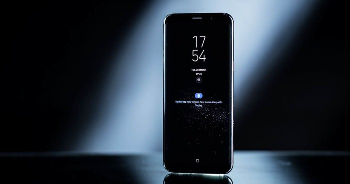Latest Samsung Galaxy Price Online in Singapore September, 2019