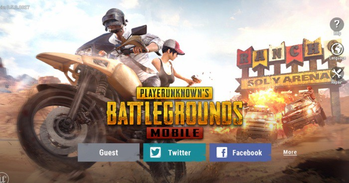 The 5 best gaming smartphones for PUBG Mobile under PHP15K!