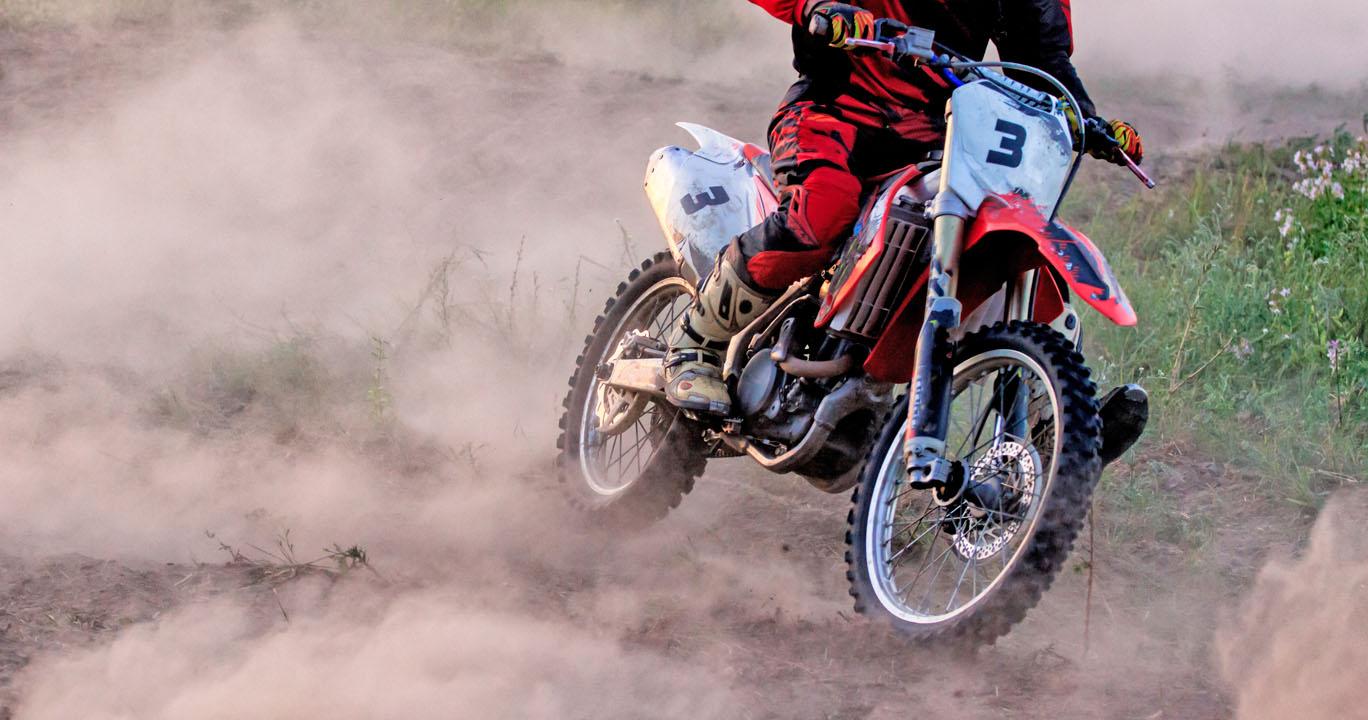 Motor Skuter Harga Online Terbaik Di Indonesia Iprice All New Vario 150 Esp Exclusive Matte Blue Klaten Tiga Kesalahan Yang Dilakukan Mx Biker Newbie Anda Jangan Ikut Ikutan
