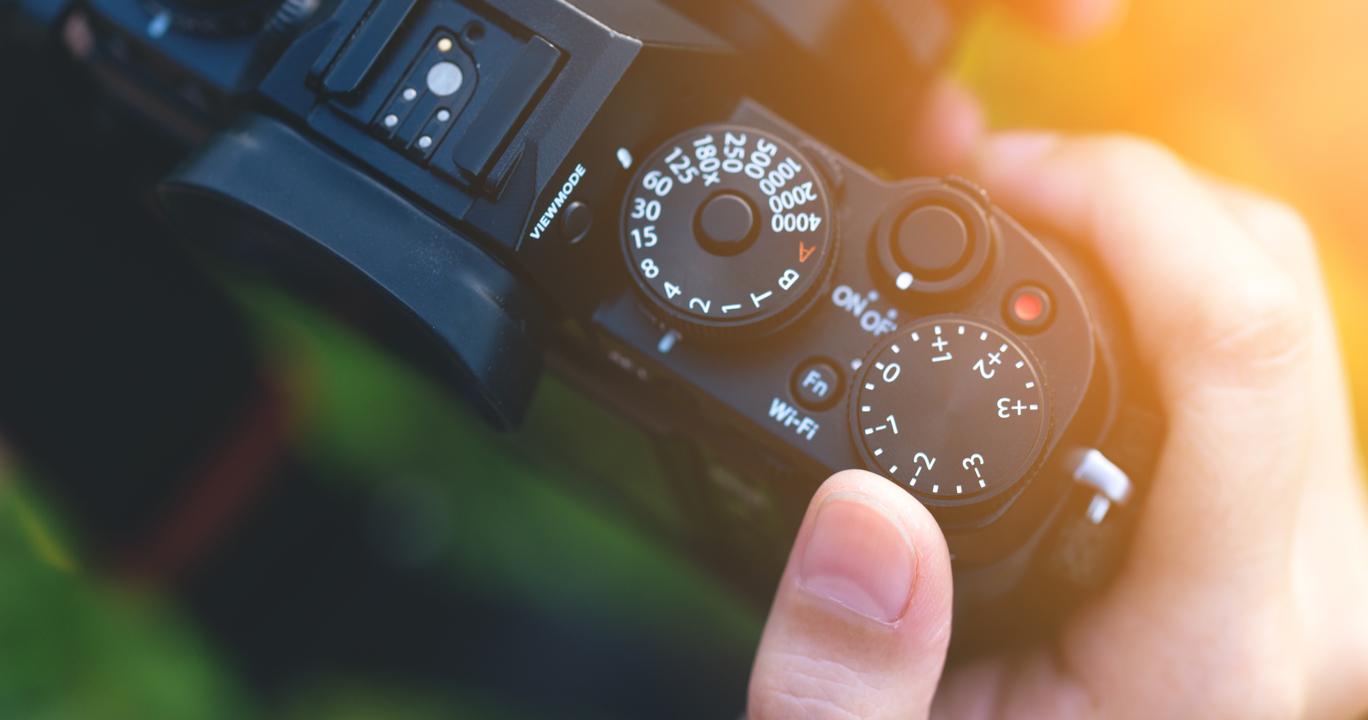 Daftar Harga Sarung Kamera Fujifilm Terbaru November 2018 Strap Camera Kidston Tali Dslr Mirorrless Biru Muda Tiga Mirrorless Di Bawah 9 Jutaan Yang Maksimalkan Fotografimu