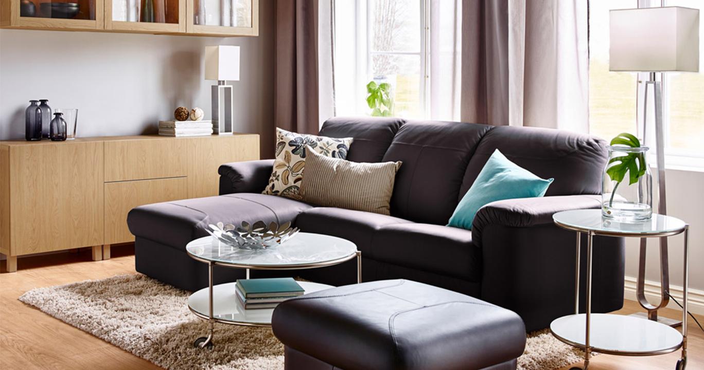 Tips Dekorasi Rumah Cantik Ala Ikea Untuk Pengantin Baru