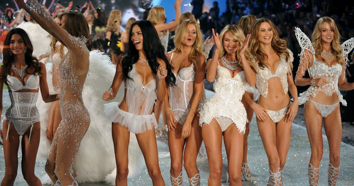 fc84e1dc38d27 Top 10 Hottest Victoria's Secret Angels Of All Time