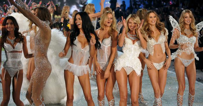 fcbd05360 Best Victoria s Secret Price List in Philippines June 2019